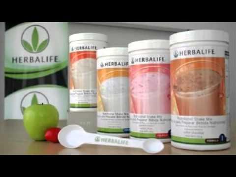 Untuk menurunkan berat badan makan apel di pagi hari
