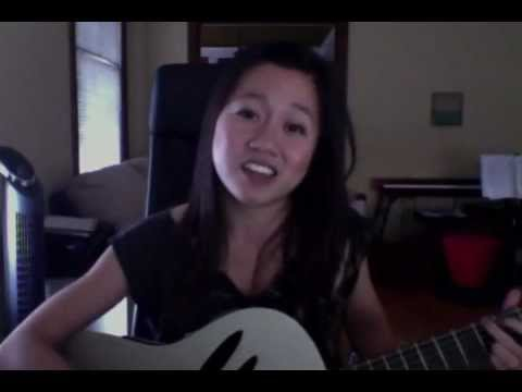 This Girl Quit Her Job At Microsoft By Singing A Song On YouTube