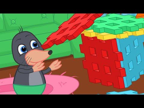 Mainan dan lagu anak anak | #99 أغاني في الألعاب التعليمية الإنجليزية للأطفال
