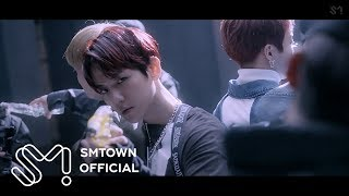 EXO 엑소 'Love Shot' MV Teaser #2