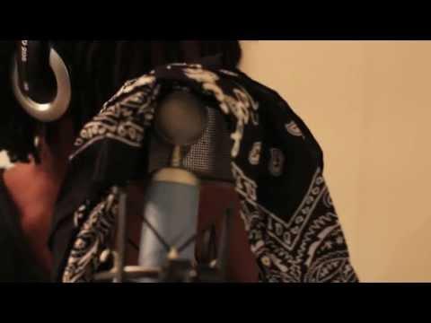 Black Hawks - Team No Sleep HD