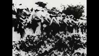 phim-tai-lieu-trang-den-chien-thang-dien-bien-phu-07-05-1954