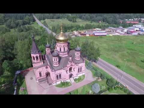Кто должен быть крестным в армянской церкви