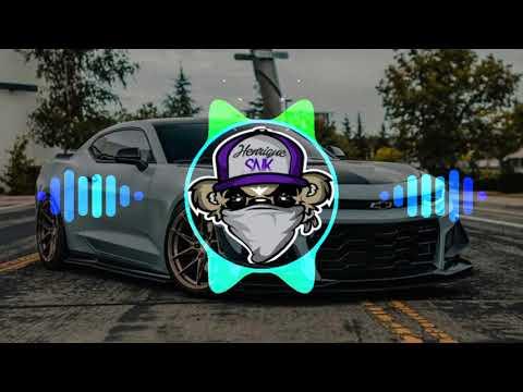 MEGA DOS FLUXOS ( DJ J2 ) //GRAVE (BASS-BOOSTED) + DOWNLOAD