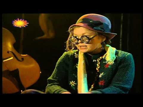 Lenka Plačková - Seconhand
