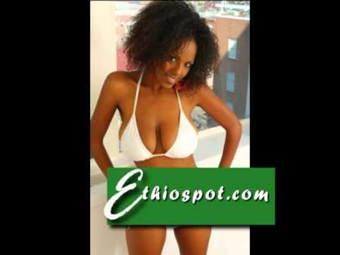Let's not black ethiopia working girl video free