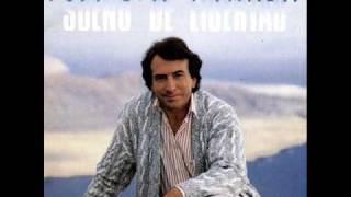 Ahora Que Llego La Madurez  - Jose Luis Perales