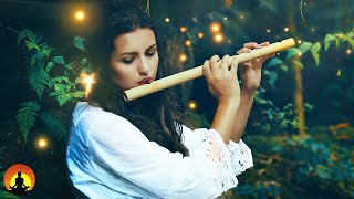 🔴 Relaxing Flute Music 24/7, Peaceful Music, Meditation, Flute Music, Study, Sleep, Relaxing Music