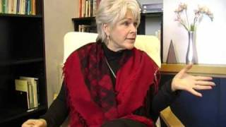 Byron Katie-DEATH: 'The Work' is used to question our beliefs about death