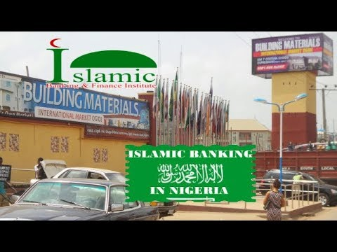 Islamization Taking Over Igbo Business In South East