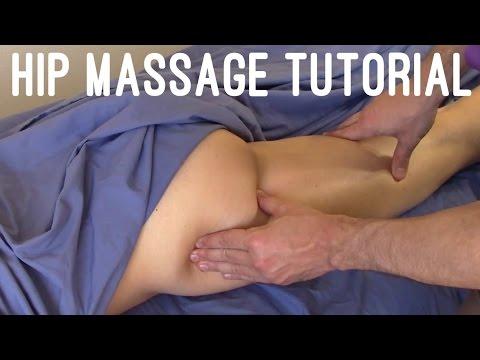 Übungen für die Halswirbelsäule