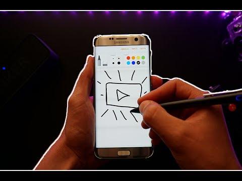 Moko Penna per Smartphone !#Cool Tech