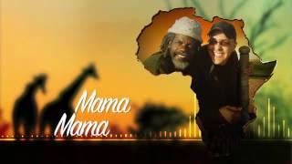 AFRICA TÉLÉCHARGER JANNAT MAMA