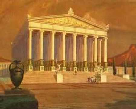Тихвинский храм москва расписание богослужений