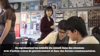 Ontario's Public School Trustees  – Kids Come First