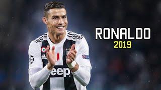 Cristiano Ronaldo • Mehmet Onur Bayraktar   Islak Kibrit