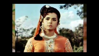 Mumtaz Biography | Mumtaz Movies | Bollywood actresses Mumtaz | Indian film Actresses Mumtaz - Download this Video in MP3, M4A, WEBM, MP4, 3GP