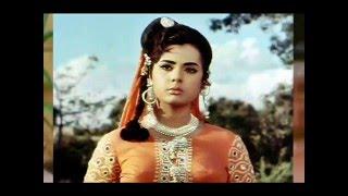 Mumtaz Biography | Mumtaz Movies | Bollywood actresses Mumtaz | Indian film Actresses Mumtaz