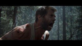 Everytime Wolverine (Hugh Jackman) Screams