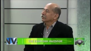 Real Investments with Rav Toor