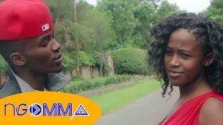 C Merat ft P.M.B. - Baby Gal (OFFICIAL VIDEO)