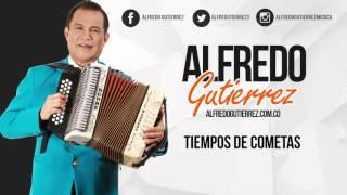 Video Tiempos De Cometas (Audio) de Alfredo Gutierrez