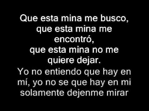 Como Ali Los Piojos Letra - Lyrics