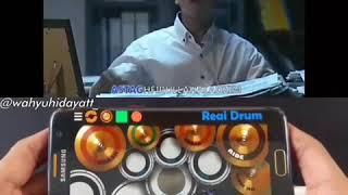 Iklan Ramayan Versi Real Drum Enak Di Denger,🎧🎧