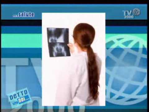Massaggiatore Lyapko di malattie degenerative del disco cervicale