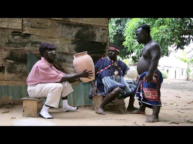 KWADWO NKANSAH FOR GIRLS 👭🤣🤣🤣