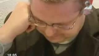 preview picture of video 'Kronika # Gimnazjum Bielice [Od początku do końca o szkole].'