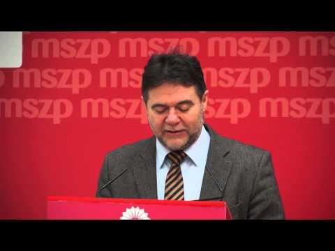 Moszkvai útjáról kérdezi az MSZP a miniszterelnököt