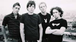 Obvious - Faber Drive