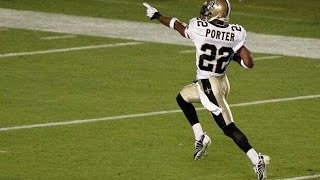 Best Pick Sixes Ever