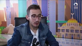 Diálogos Fin de Semana - Vida Digital. Ventajas y desventajas del Home office