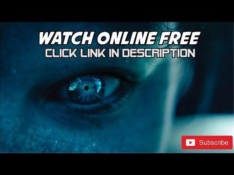 "Siren 2x14 ""The Last Mermaid"" (HD) (Freeform)"