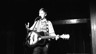 Made Up Song & Banter-Steve Poltz