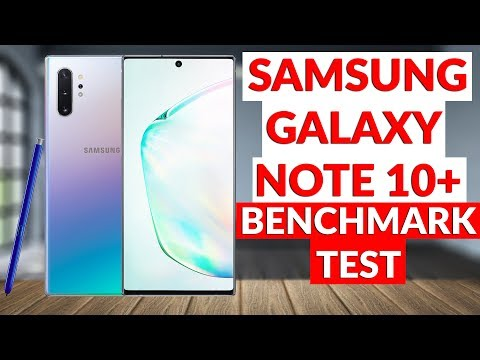 mp4 Geekbench Galaxy Note 10, download Geekbench Galaxy Note 10 video klip Geekbench Galaxy Note 10