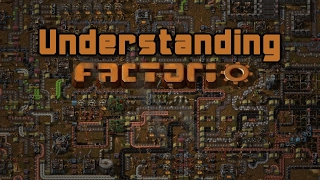 Lets Understand Factorio Episode 16 Blue Science And Alien Science