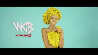Diamond Platnumz ft Rayvanny Salome Club Banger Dj Ziggy 2five4 Xtendz Official Video