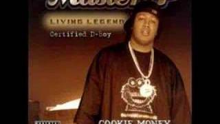 Master P ft. 504 Boyz - Score money