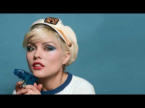Blondie - 'Die Young, Stay Pretty' (BBC Radio 1 - The Apollo Theatre, Glasgow)