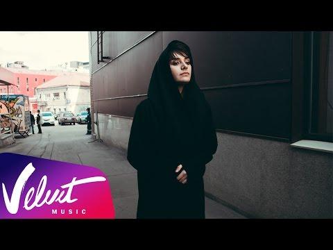Гороскоп водолея по месяцам на 2017 год женщина