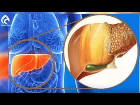 Гепатит b и депрессия