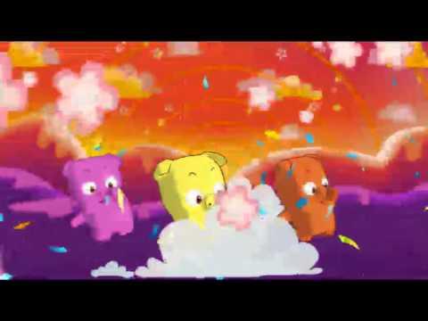 Apprends avec les Pooyoos : Episode 2 Playstation 3