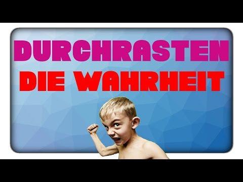 Deutsche garantie