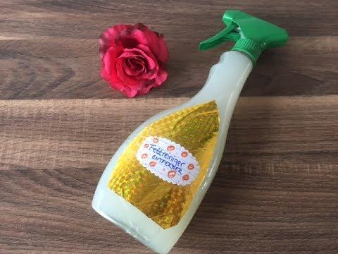 Das Serum milch- die nützlichen Eigenschaften bei der Abmagerung
