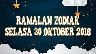 Ramalan Zodiak Selasa 30 Oktober 2018: Leo Ide yang Bagus Bisa Mengubah Hidupmu