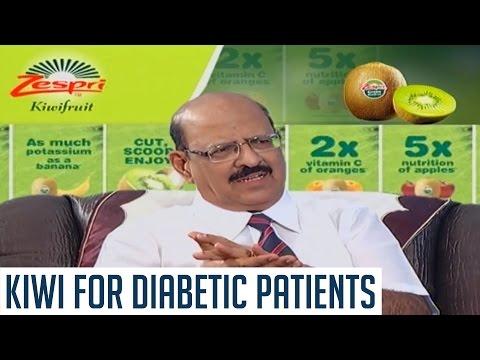 Reinigung von Gefäßen der Beine in diabetes