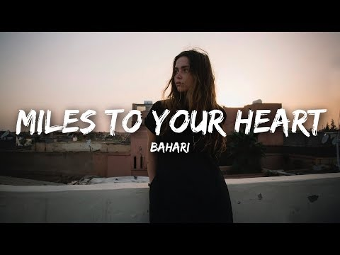 {Miles To Your Heart} Best Songs